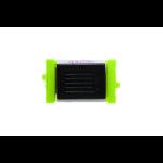 littleBits buzzer Speaker Black, Green