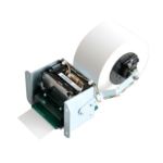 Axiohm KALY2410 Thermal Printer With