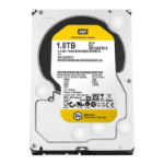 "Western Digital RE4 1TB 3.5"" 1000 GB Serial ATA III"