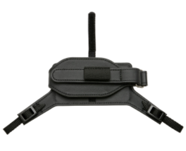 Panasonic FZ-VSTM13U Tablet Black strap