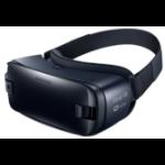 Samsung SM-R323 Black,Blue 1pc(s) stereoscopic 3D glasses