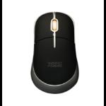 Perfect Choice PC-043782 ratone