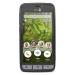 Doro 8030 Single SIM 4G 8GB Black