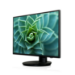 "V7 L238DPH-2ES pantalla para PC 60,5 cm (23.8"") Full HD LED Plana Mate Negro"