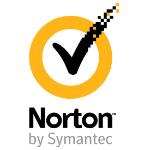 Symantec Norton 360 Deluxe 1 licentie(s) 1 jaar Duits, Nederlands, Frans