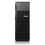 Lenovo ThinkServer TD350 2.1GHz E5-2620V4 750W Tower (4U) server