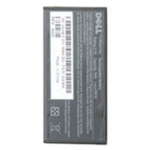 DELL 312-0448 Rechargeable Battery