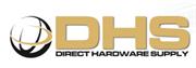 Direct Hardware Supply