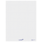 Legamaster Magic-Chart flipchart foil 60x80cm