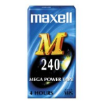 Maxell MAX-E240MP24
