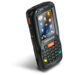 "Datalogic Lynx 2.7"" 320 x 240pixels Touchscreen 270g Black"