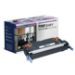 Printmaster Black Toner Cartridge for HP LaserJet 3600/3800, CP3505; LBP5300, 5360, 5400