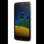Motorola Moto G 5 Single SIM 4G 64GB Grey