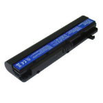 Acer BT.00603.003 Lithium-Ion (Li-Ion) 4600mAh 11.1V rechargeable battery