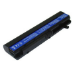 Acer BT.00603.003 rechargeable battery