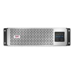 APC SMTL1500RMI3UC uninterruptible power supply (UPS) Line-Interactive 1500 VA 1350 W 6 AC outlet(s)