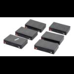 Hewlett Packard Enterprise R1500 G2 UPS -BATTERY
