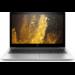 """HP EliteBook 850 G5 Silver Notebook 39.6 cm (15.6"""") 3840 x 2160 pixels 8th gen Intel® Core™ i7 i7-8550U 8 GB DDR4-SDRAM 512 GB SSD"""