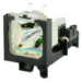 MicroLamp ML11997 160W projector lamp