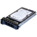 "Origin Storage 2TB SATA 3.5"" 7.2K Hotswap HDD"