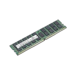 Lenovo 4X70M60572 módulo de memoria 8 GB DDR4 2400 MHz