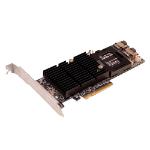 DELL PERC H710p PCI Express x8 2.0 6Gbit/s RAID controller