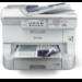 Epson WorkForce Pro WF-8590DWF 4800 x 1200DPI Laser A3+ 34ppm Wi-Fi White multifunctional