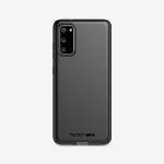 "Tech21 Studio Colour mobile phone case 15.8 cm (6.2"") Cover Black"