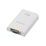 i-tec Advance USB Display Adapter VGA