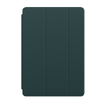 Apple MJM73ZM/A tablet case 26,7 cm (10.5 Zoll) Folio Grün