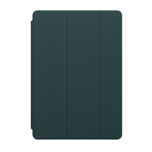 Apple Smart Cover for iPad (8th Gen) - Mallard Green