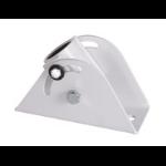 Chief CMA395W projector mount accessory White