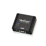 ATEN VanCryst VGA to HDMI Converter with Audio