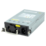Hewlett Packard Enterprise JG745A 150W Metallic power supply unit