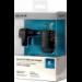 Belkin F8Z098EABSC-BLK mobile device charger
