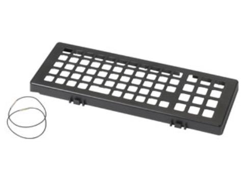 Zebra KT-KYBDGRL1-VC70-R input device accessory Keyboard cover