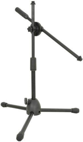 Chord Electronics 180.068UK Boom microphone stand microphone stand