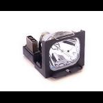 Diamond Lamps LMP-F270 projector lamp 275 W UHP