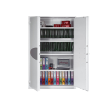 Phoenix Safe Co. FS1514F safe White Steel