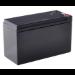 Emerson BATR-GXT700MT Lead-Acid 7200mAh 12V rechargeable battery