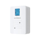 Edimax WS-2003P Indoor Temperature & humidity sensor Freestanding Wireless
