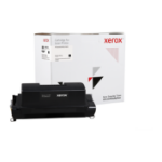 Xerox 006R03624 compatible Toner black, 24K pages (replaces HP 64X)