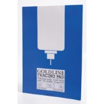 Gold Line Goldline Professional Tracing Pad A3 GPT1A3Z