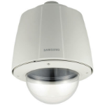 Samsung SHP-3700H security camera accessory Housing