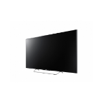 "Sony FWL-48W705C 48"" Full HD 330cd/m² Smart TV Black A++ 20W hospitality TV"
