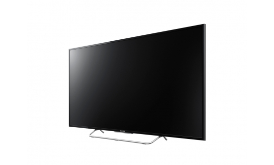 "Sony FWL-48W705C 48"" Full HD Smart TV Wi-Fi Black LED TV"