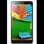 Lenovo Phab Pb1-750 16GB 3G 4G Negro tableta