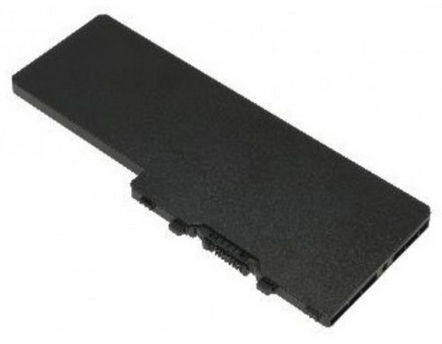 Panasonic CF-VZSU0QW notebook spare part Battery