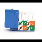 Black Box FMT364-R2 keystone module