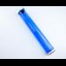 PrimoChill CTR2-LPB-36-BL liquid cooling